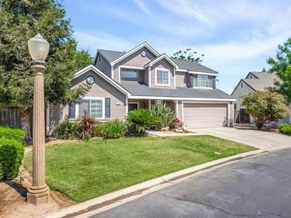 Residential for sale in 8735 N Cedar Avenue 110, Fresno, CA, 93720