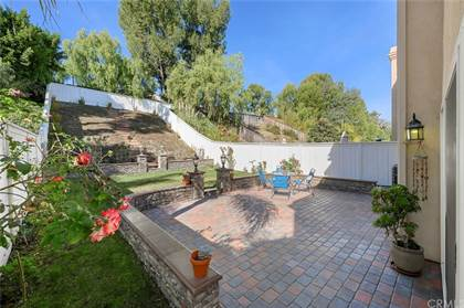 Residential Property for sale in 59 Dunn Street, Laguna Niguel, CA, 92677