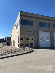 Comm/Ind for sale in 10-3310 Appaloosa Road, Kelowna, British Columbia, V1V 2W5