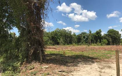 Lots And Land for sale in NW 49TH AVE, Jennings, FL, 32053