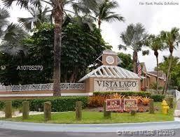 Condo for rent in 15680 SW 106th Ln 805, Miami, FL, 33196