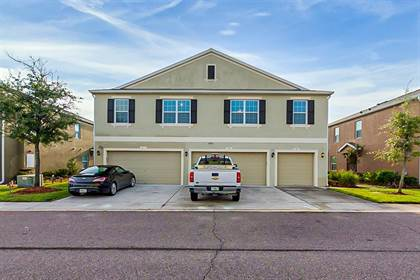 Residential Property for sale in 3423 SENECA CLUB, Orlando, FL, 32808
