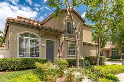 Residential Property for sale in 93 Calle De Felicidad, Rancho Santa Margarita, CA, 92688
