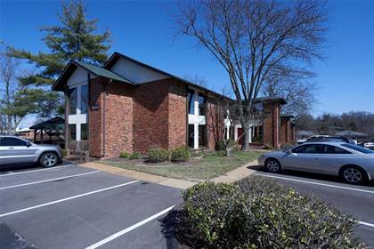Commercial for sale in 265 Clarkson Executive Park, Ellisville, MO, 63011