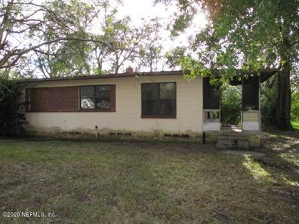 Residential Property for sale in 2820 CALLOWAY CIR, Jacksonville, FL, 32209