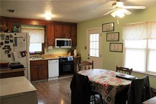Single Family for sale in 5023  Wilconna Rd, Chesterfield, VA, 23832