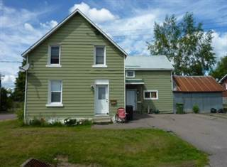 Multi-family Home for sale in 81 HUNTER STREET, Pembroke, Ontario, K8A2N6