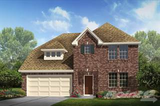 Single Family en venta en 13602 Cypress Heath Court, Cypress, TX, 77429