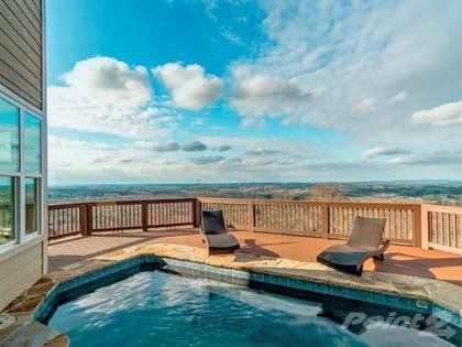 Singlefamily for sale in 5026 Pindos Trail, Powder Springs, GA, 30127