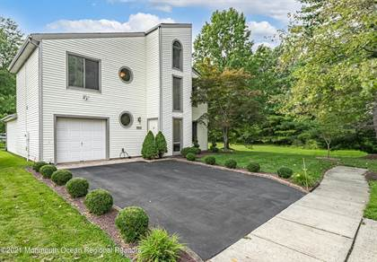 Residential Property for sale in 56 Hale Court N, Old Bridge, NJ, 07747