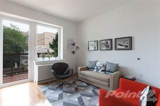 Apartment for rent in 22 Caton Pl #1E - 1E, Brooklyn, NY, 11218