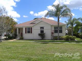 fellsmere real estate homes for sale in fellsmere fl