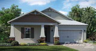 Single Family for sale in 3440 Shallow Cove Lane, Clermont, FL, 34711