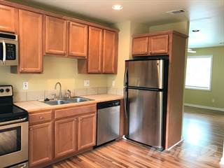 Apartment for rent in 2145 Bolton Rd NW #C5 - The Enclave - C5, Atlanta, GA, 30318