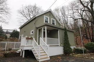 Single Family for rent in 24 Arcadia Street, Malden, MA, 02148