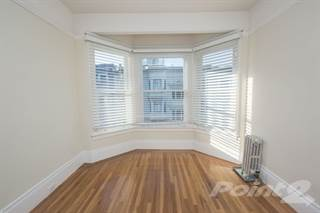 Apartment for rent in 1753 MASON Apartments, San Francisco, CA, 94133