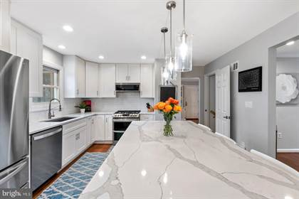 Residential Property for sale in 6106 STEGEN DRIVE, Alexandria, VA, 22310