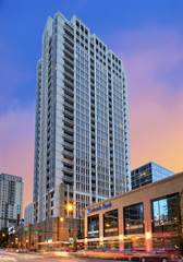 Condo for sale in 1400 South Michigan Avenue 2801, Chicago, IL, 60605