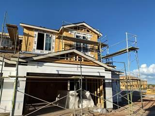 Townhouse for sale in 1255 N ARIZONA Avenue 1203, Chandler, AZ, 85225