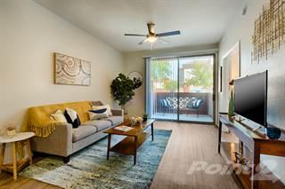 Apartment for rent in Clarendon Park - Encanto, Phoenix, AZ, 85013