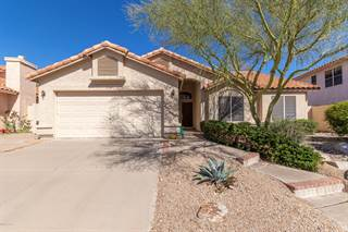 Single Family for sale in 2128 E CATHEDRAL ROCK Drive, Phoenix, AZ, 85048