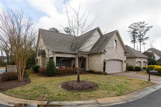 Single Family for sale in 460 Forrest Park, Greenville, NC, 27858