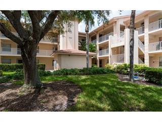 Condo for sale in 9300 CLUBSIDE CIRCLE 1107, Sarasota, FL, 34238
