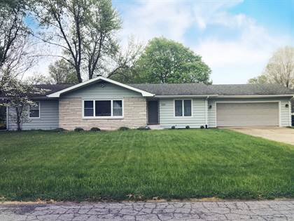 Residential Property for sale in 2261 Russell Road, Benton Harbor, MI, 49022