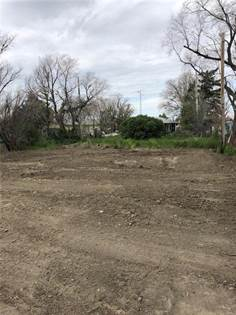 Lots And Land for sale in Nhn E D STREET, MT, 59255