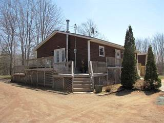Single Family for sale in 7564 HWY-221, Kings County, Nova Scotia