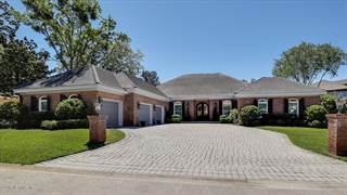 House for sale in 6655 EPPING FOREST WAY N, Jacksonville, FL, 32217