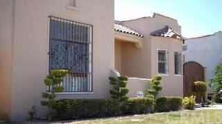 Single Family for sale in 2036 67th, Los Angeles, CA, 90047
