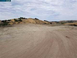 Land for sale in 41 Meadow Lake Drive, San Ramon, CA, 94582