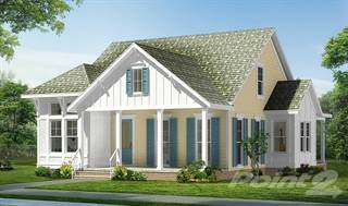 Single Family for sale in 226 West Beach Blvd., Pass Christian, MS, 39571