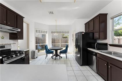 Residential Property for sale in 12608 Linford DR, Austin, TX, 78753