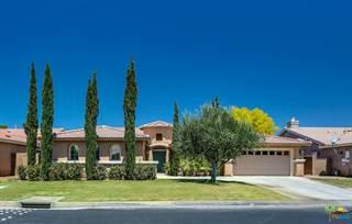 Single Family for sale in 80544  VIRGINIA Avenue, Indio, CA, 92201