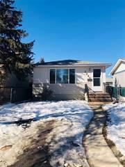 Residential Property for sale in 1440 Kent STREET, Regina, Saskatchewan, S4T 6P6
