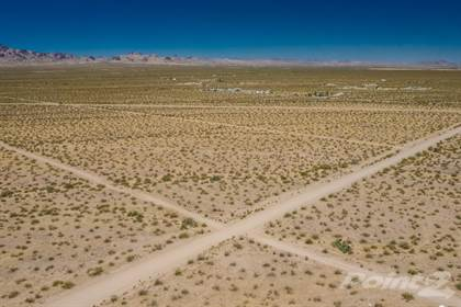 Lots And Land for sale in 8.5 Acres Sacramento Rd, Golden Valley, AZ, 86413