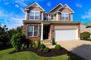 Single Family for sale in 6359 Stonemill Drive, Independence, KY, 41051