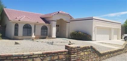 Residential Property for sale in 14114 E 48 DR, Yuma, AZ, 85367