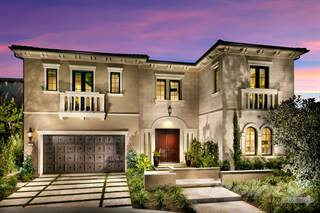 Single Family for sale in 100 Boulder Pass, Irvine, CA, 92602
