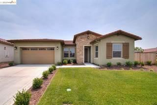 Single Family en venta en 9499 DAVENPORT CIRCLE, Discovery Bay, CA, 94505