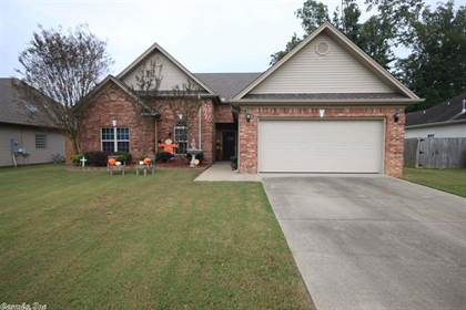 Residential Property for sale in 318 Madison Village Drive, Benton, AR, 72015