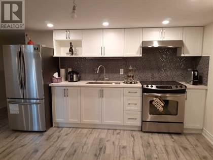 Single Family for rent in 19 CHOUINARD WAY, Aurora, Ontario, L4G0V9