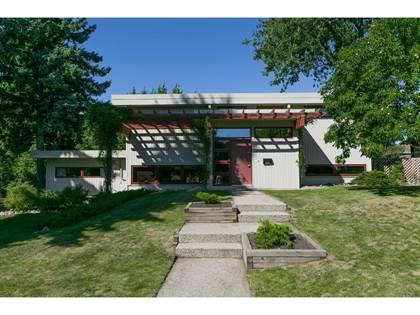 Single Family for sale in 13112 66 AV NW, Edmonton, Alberta, T6H1Y8