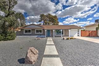 Single Family for sale in 3327 S DORSEY Lane, Tempe, AZ, 85282