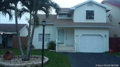Residential Property for sale in 10514 SW 147th Ct, Miami, FL, 33196