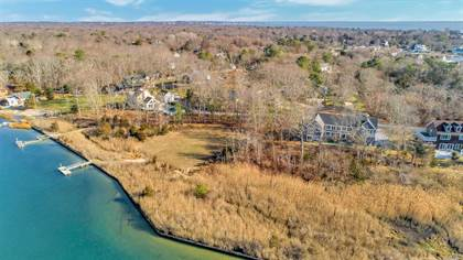 Lots And Land for sale in 17 Windermere Close, Hampton Bays, NY, 11946