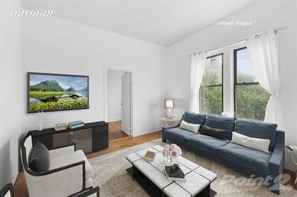 Coop for sale in 467 Pacific Street 24, Brooklyn, NY, 11217