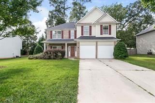Single Family for sale in 1282 Hampton Run Ct, Marietta, GA, 30008